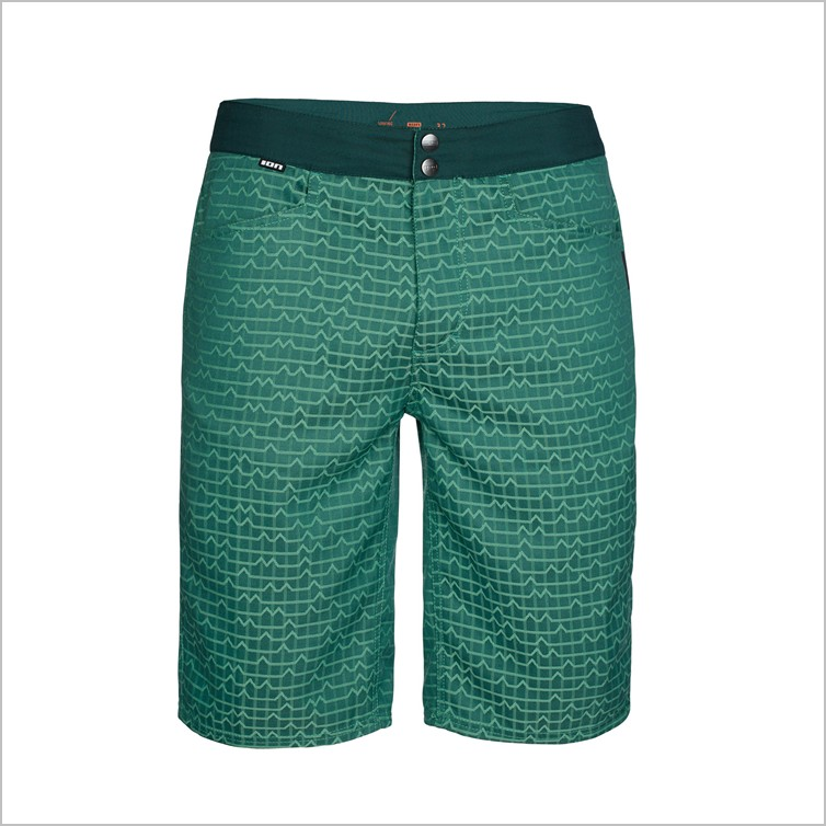 Boardies Hybried 15.0