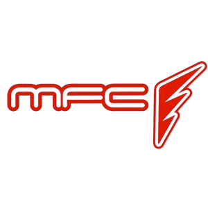 MFC Hawaii