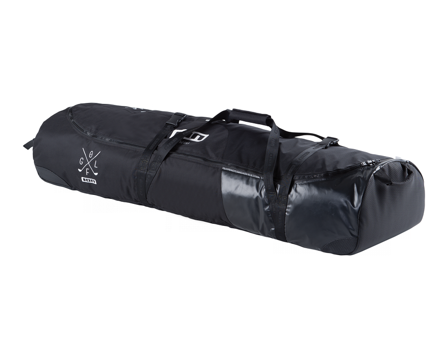 Gearbag 1/2 Golf