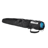 Extension Kitebag