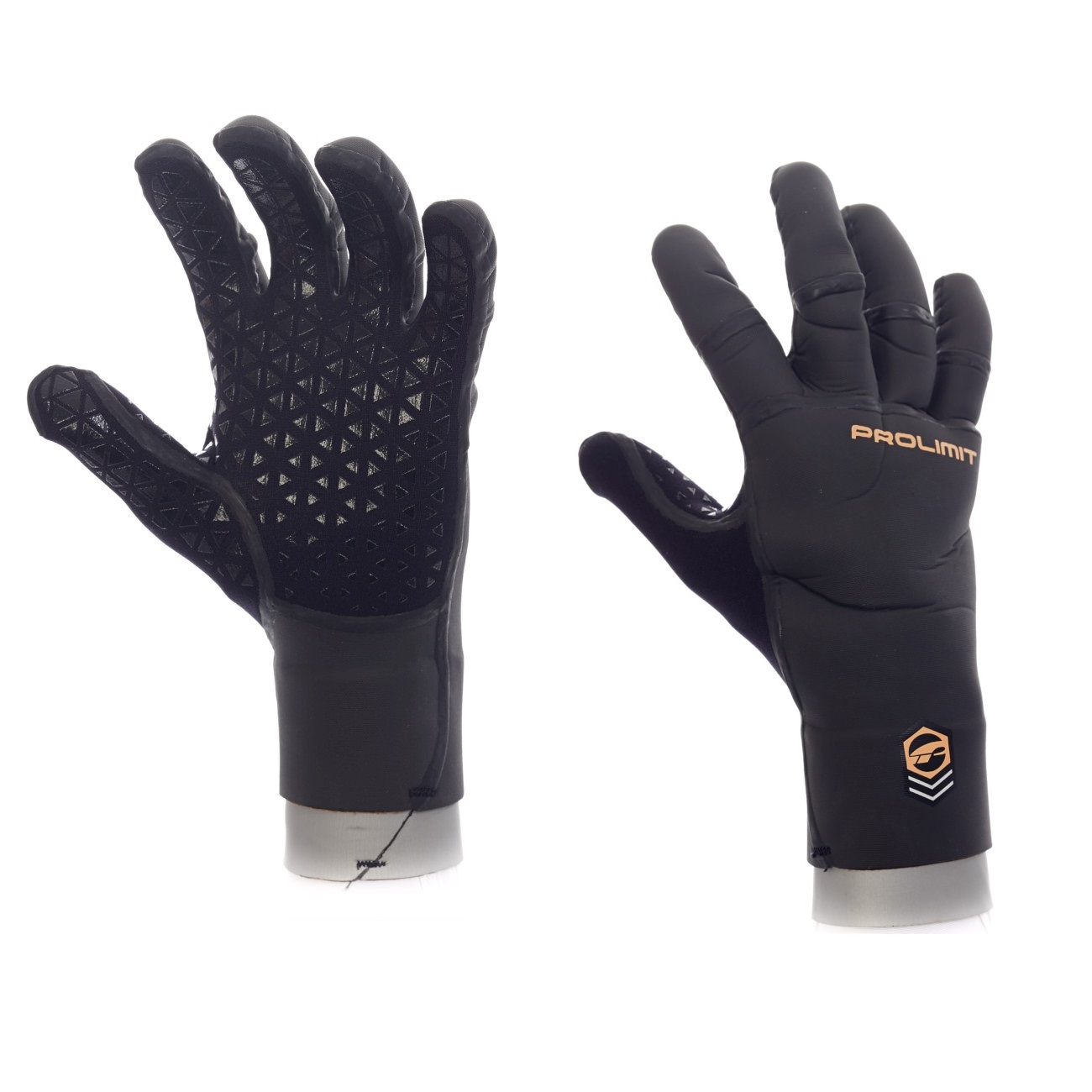Polar Glove 2 Layer