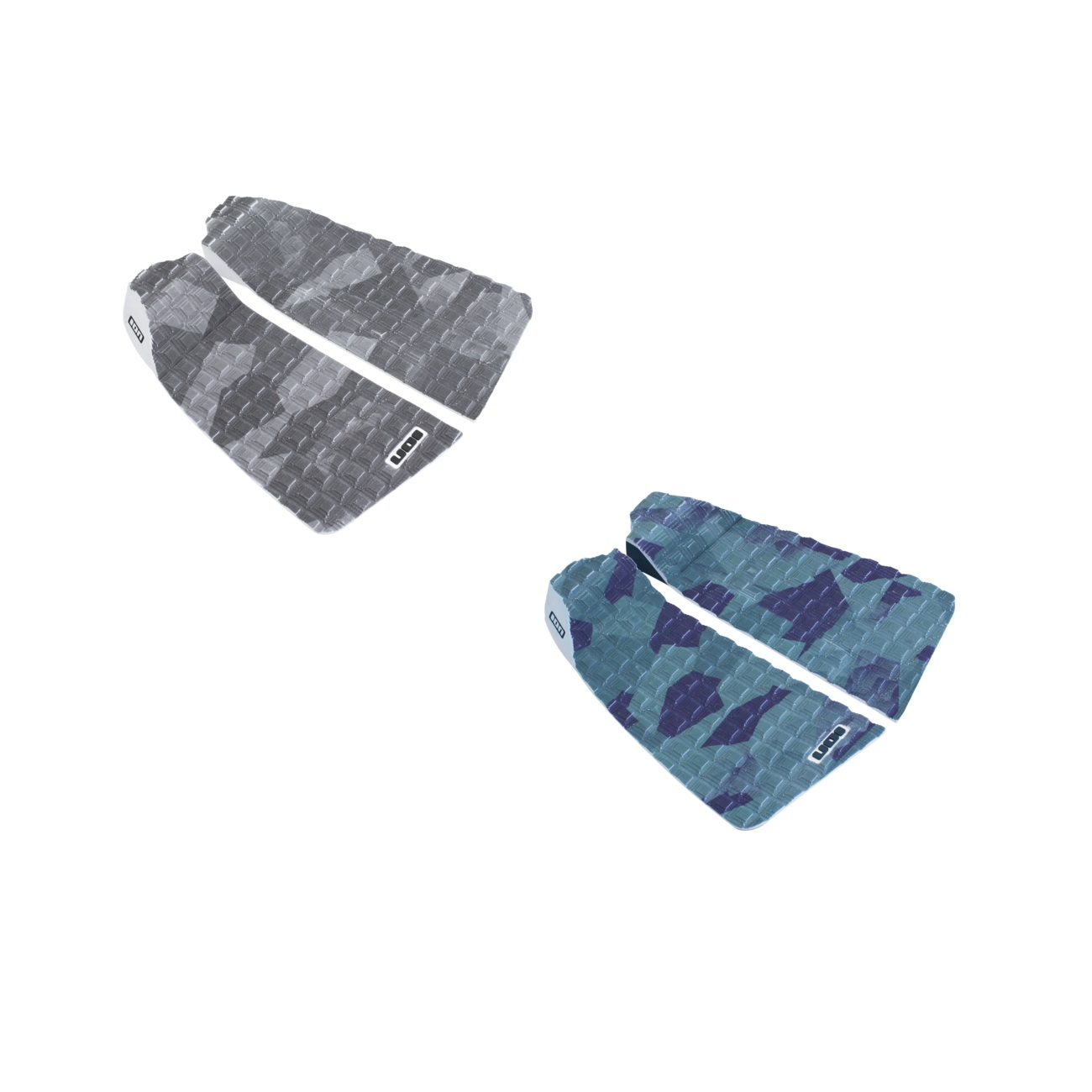 Surfboard Pads Camouflage 2 psc