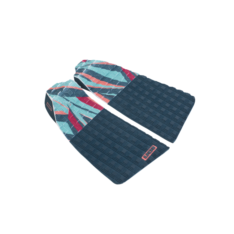Surfboard Pads Muse 2 psc