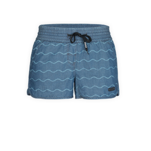 Shorts St. Monica