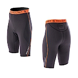QuickDry Shorts Men