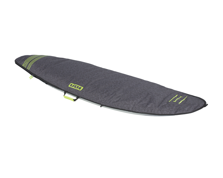 WindSurf Boardbag Core