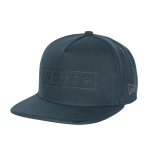 New Era Cap North
