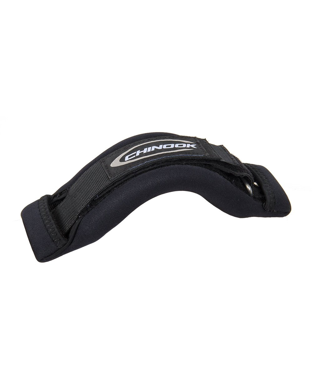 Footstrap-External