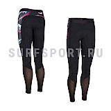 Muse Leggins