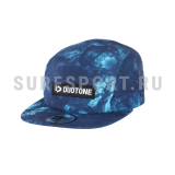 New Era Cap Surf