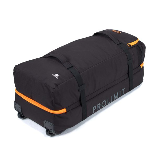 Stacker Bag