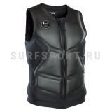 Collision Vest Select