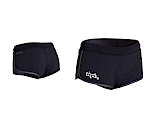 Neo Shorts Women 1,0