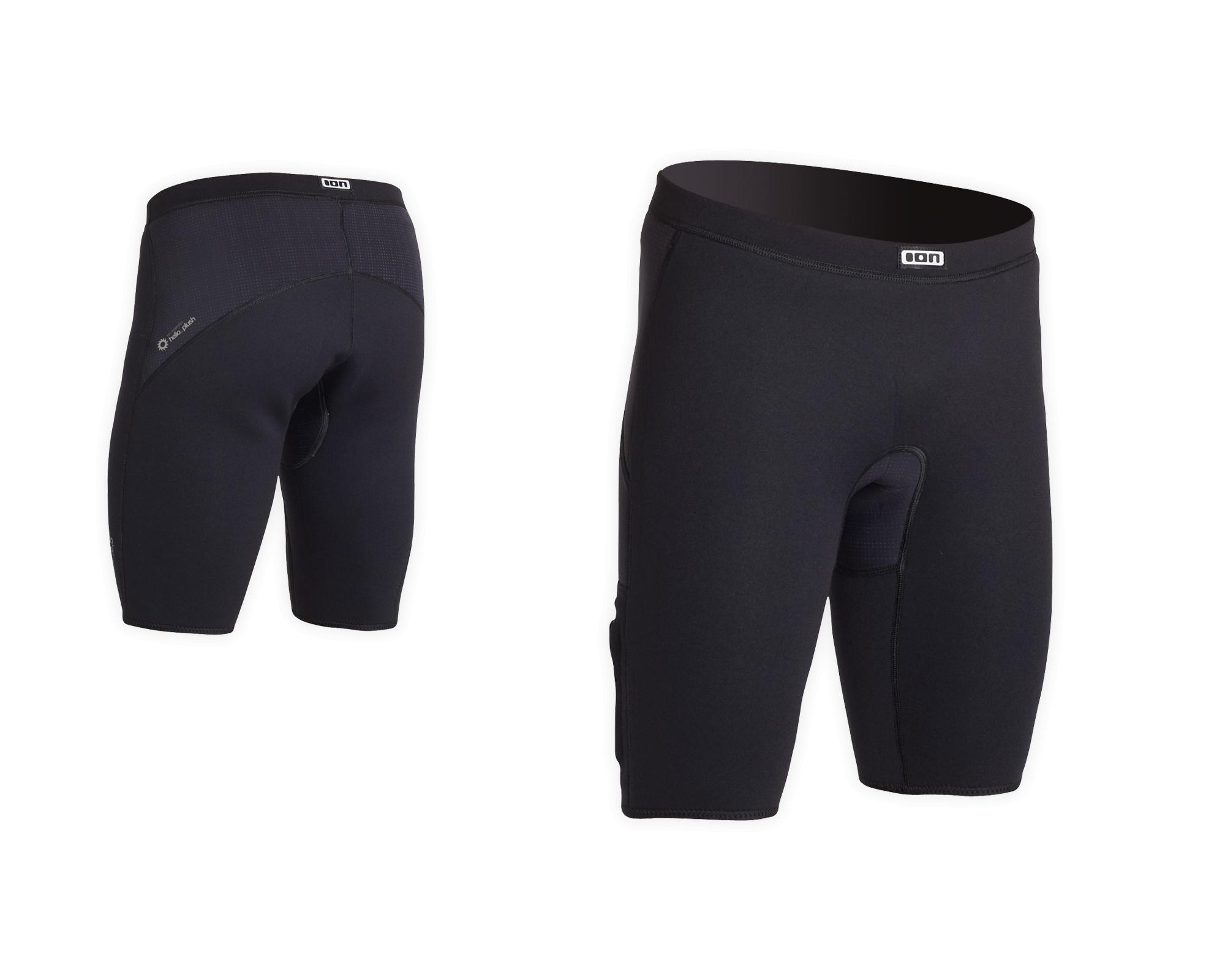 Neo Shorts Men 2.5