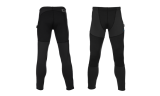 Quickdry Pants