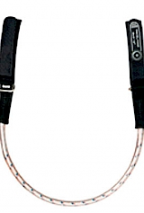 Travel Fixed Harness Line