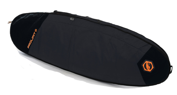 Performance Boardbag