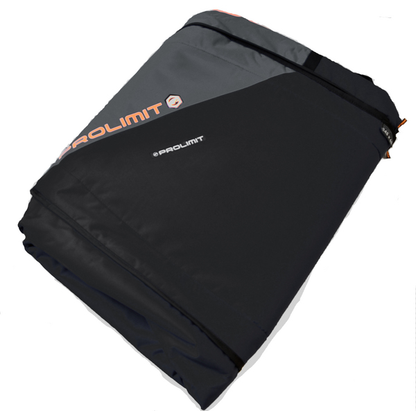Performance Boardbag Double
