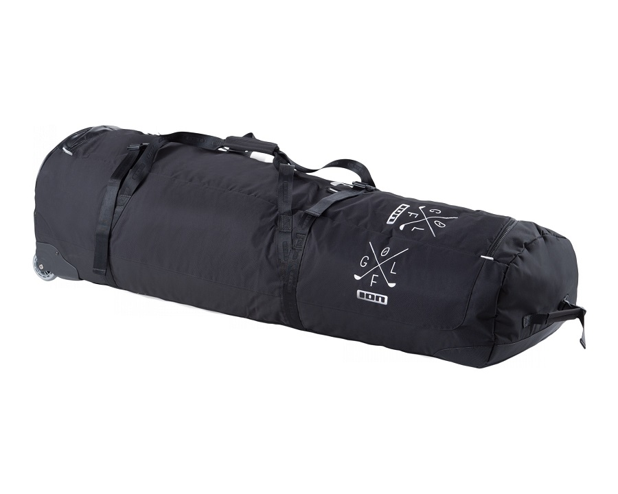 Gearbag 2/4 Golf