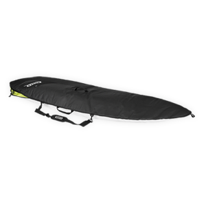 Windsurf Tec Boardbag