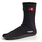 Ботинки Assassin Socks